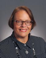 Christensen, Sue